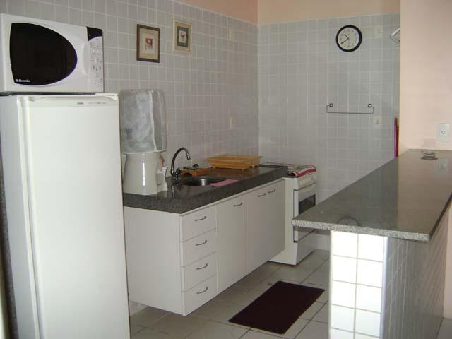 Another Image For decoracao cozinha de pobre: sua cozinha 'gourmet